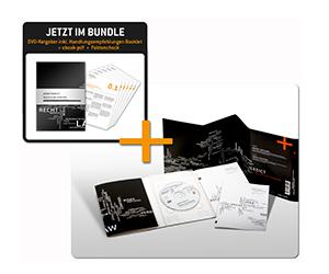 DVD_Ratgeber Bundle